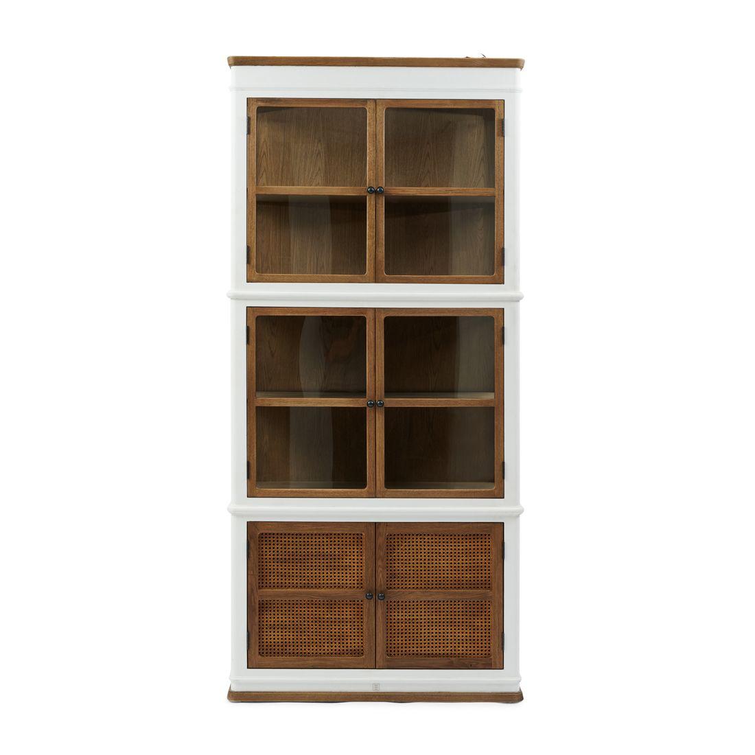 regaly-biblioteczki-sklep-forthehouse